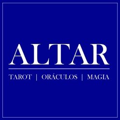 Logo Altar