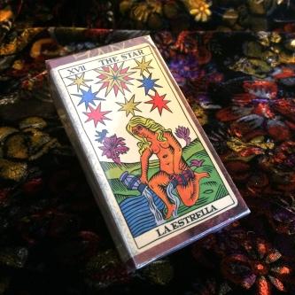Tarot Español1